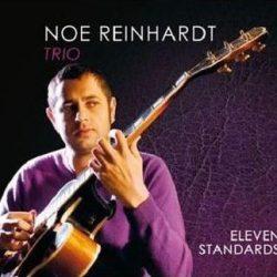 noe-reinhardt-trio-eleven-standards300